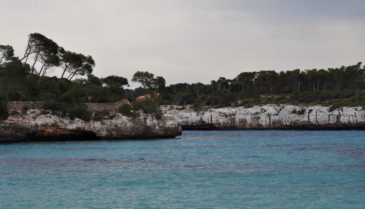 Wetter In Cala Millor