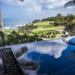 Das Wetter und Klima auf Bali im Januar