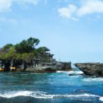 Das Wetter und Klima auf Bali im Juli