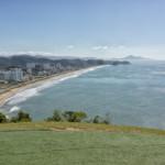 Das Wetter und Klima an der Costa Brava im Juli