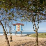 Das Wetter und Klima an der Costa Brava im Juni