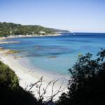 Das Wetter und Klima der Côte d'Azur im Juni