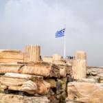 Das Wetter und Klima in Athen im März