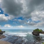 Das Wetter und Klima auf Bali im Mai