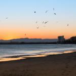 Das Wetter und Klima an der Costa Brava im Mai