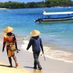Das Wetter und Klima auf Bali im November