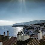 Das Wetter und Klima an der Costa Brava im November