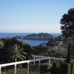 Das Wetter und Klima der Côte d'Azur im November