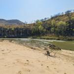 Das Wetter und Klima in Südafrika im Oktober