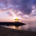 Das Wetter und Klima auf Bali im September